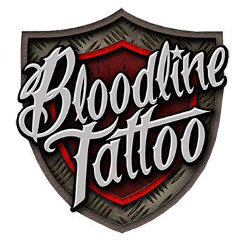 Bloodline Tattoo